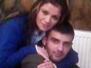 Kıskançlık yüzünden tartıştığı konsomatris sevgilisini  öldürdü