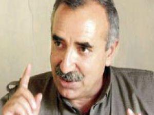 Murat Karayılan'dan PKK'lılara Kritik Telsiz Çağrısı