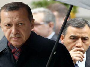 Abdullah Öcalan'ın Mesajı Sonrası Sınır Dışına Çıkacak PKK'lılara Başbakan Güvence Verdi