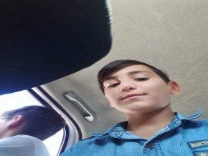 Develi'de kayıp iki genç Mahmut Gökşen ve Osman Kılıç'tan haber alınamıyor