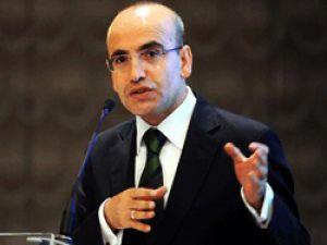 Maliye Bakanı Şimşek Kira Geliri Mükelleflerine Son Çağrı