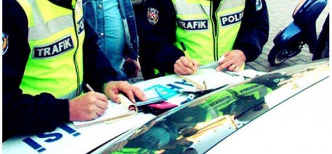 Kayseri'de sokağa çıkma yasağı cezasını mahkeme iptal etti