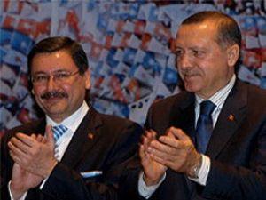 Başbakan Erdoğan'ın yanıltıldığını kaydetti