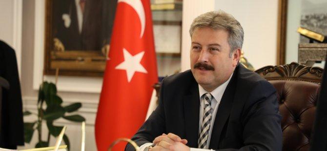 "ARABALI SİNEMADA HAFTANIN FİLMİ  ""PARAZİT"""