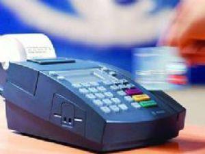 Kredi kartı taksitlerine sınır geliyor