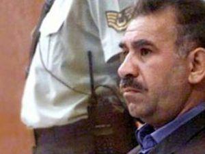 Abdullah Öcalan'ın Mesajı'nın Tam Metni!