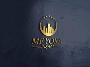 MF YOKA İNŞAAT MUSTAFA YOKA RÖPORTAJI