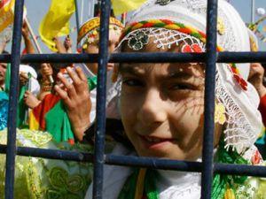 Abdullah Öcalan'ın Gönderdiği Mesajlar Okundu