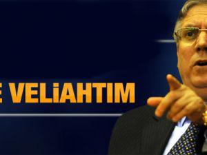 Aziz Yıldırım Fenerbahçe'den Ayrılacağı Tarihi Açıkladı
