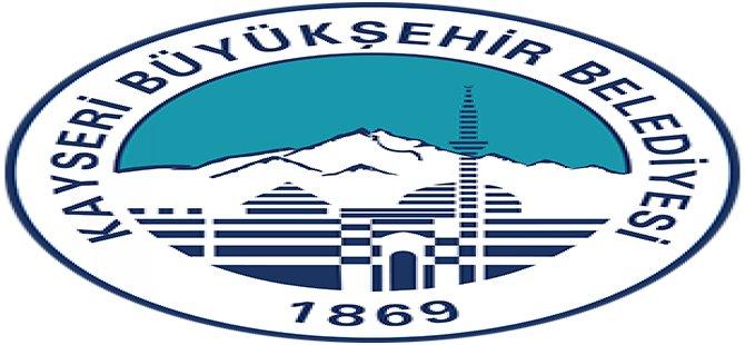 Kayseri Büyükşehir'den konut arsası satışına ilişkin bilgiler verildi
