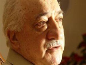 Fethullah Gülen Hocaefendi'yi hedef alan iddialarla ilgili olarak