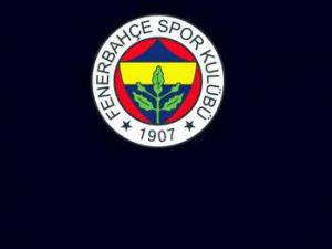 Nedir Bu Fenerbahçe'nin UEFA'dan Çektiği