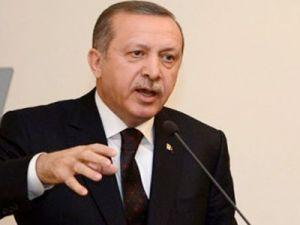 Başbakan Erdoğan Saldırılar ile İlgili Ne Dedi?