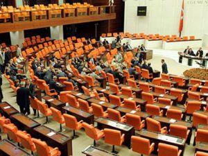 Milletvekilleri Günlük Kaç Lira Kazanıyor?