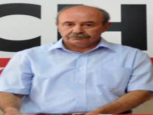 Kcetaş Kayseri CHP İl Başkanı Sadık Atilla'nın İddialarına Cevap Verdi
