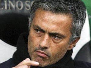 Mourinho'yu korku sardı Galatasaray maçına 2 gün önce geleceğiz