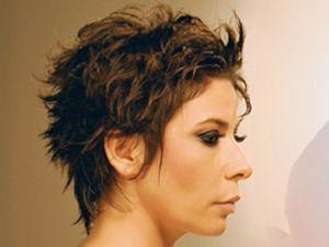 Ünlü Şarkıcı İntizar çift cinsiyetli
