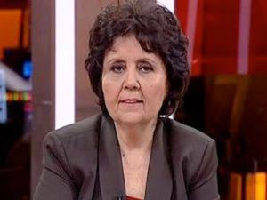 Köşk İçin Ahmet Necdet Sezer:Başbakan Erdoğan'ın Karşısına Aday mı Oluyor?
