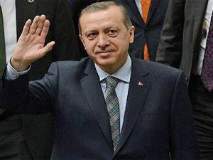 Başbakan Erdoğan Grup Toplantısı'nda Neler Söyledi?