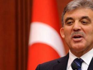 Cumhurbaşkanı Gül'ün 'Kayseri Yorumu