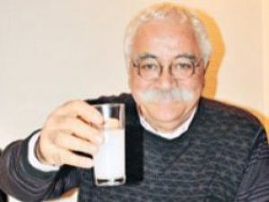 Kırca'yı İçki Yasağı Çılgına Çevirdi