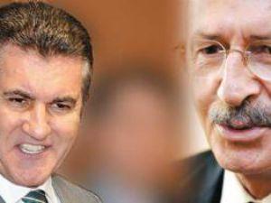Chp istanbul adayımız kim olsun?
