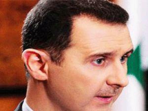 Esad kadınlara tecavüzü muhalifleri yıldırmak için kullanıyor