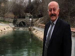 Özvatan Belediye Başkanı Demir birçok projeye imza attı