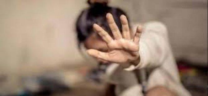 Tomarza'da bir kadına cinsel saldırıda bulunan sapık 21 yıl hapis cezası yedi