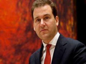 Hollanda, Türk hükümetinin eşcinsel aileye verilen Türk çocuğu ile ilgili girişimlerini eleştirdi