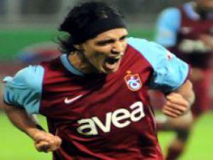 Bursaspor yenilgisi Trabzonsporlu oyuncuları birbirine düşürdü