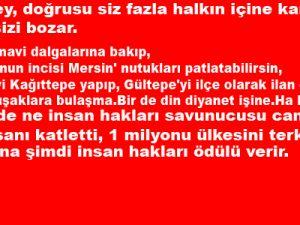 Gaydalı Kemal