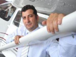 Ünsal Ban Türkiye'nin tarımdaki durumunu yazdı