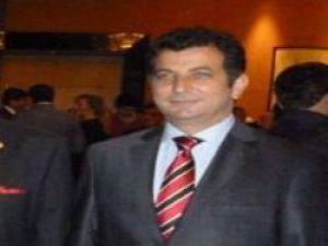 Prof. Dr. Ünsal Ban Araç sahiplerini uyardı