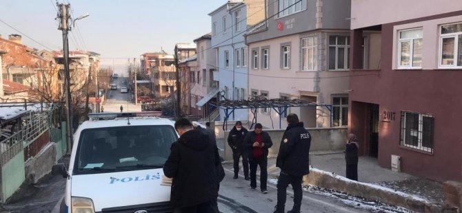 Eskişehir bağlarında silahlı kavga: 1 yaralı