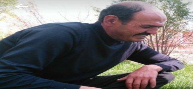 Tomarza'da silahla vurulan şahıs hayatını kaybetti