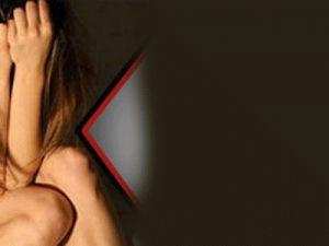 Kayseri'de iki genç kıza cinsel istismar