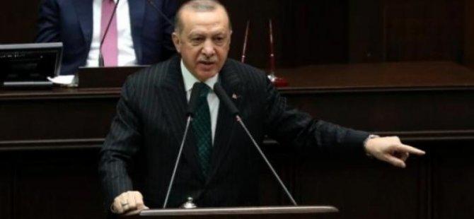 Başkan Erdoğan 2023 seçimlerine taşıyacak kadroları kuruyor