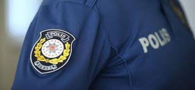 Fetö'den yargılanan polis beraatını talep etti