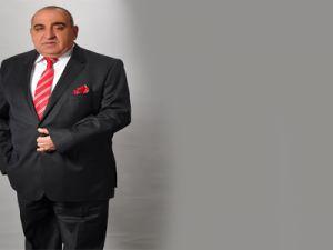 Kayseri Ticaret Odası Yönetim Kurulu Başkan Adayı Delikan: