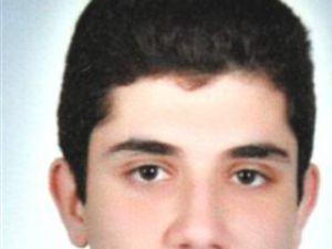 Kayseri'de yumuşak doku kanserine yakalan 17 yaşındaki