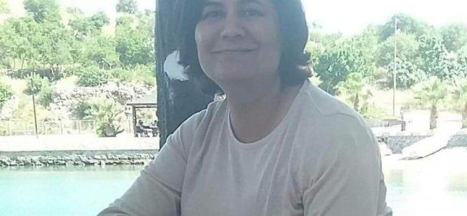 Kayseri'de Fatma öğretmen koronavirüse yenik düştü