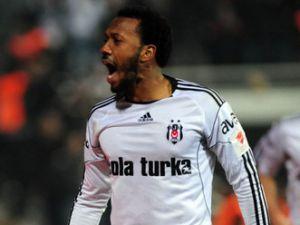 Fernandes için  transfer iddiası