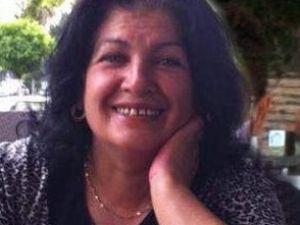 Kadın kılığında eşini öldüren koca cezaevinde intihar etti