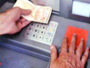 Bankalar Bir Türlü Doymuyor