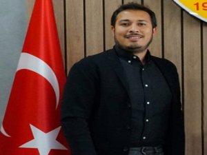 """Kayserispor Direktörü Ali Naibi: """"Yabancı kuralının serbest bırakılması gerek"""""""