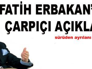 """""""TÜRKİYE'NİN 30 SENESİNE MAL OLDU"""