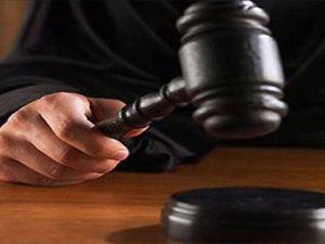Kayseri'de Dolandırıcılık Davasında Ceza Yağdı