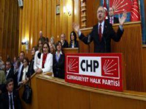 Kemal Kılıçdaroğlu bugünü 8 Mart Dünya Kadınlar Günü zannederek