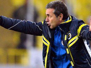 Beşiktaş Yenilgisine Rağmen Kocaman İddia